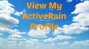activerain